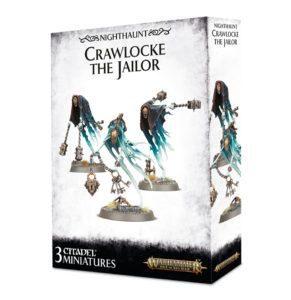 Crawlocke the Jailor